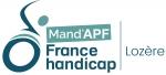 logo mandapf.jpg